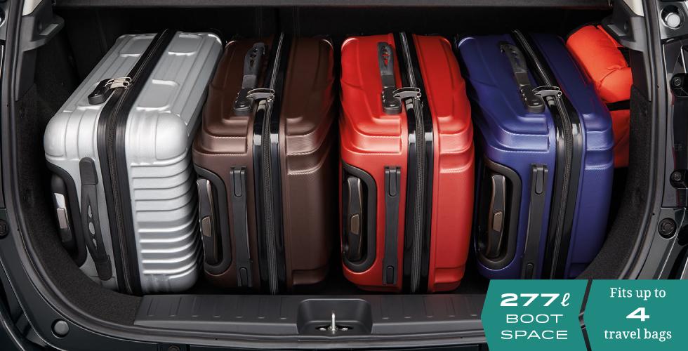 Harga Perodua MYVI 2020 Beserta Ansuran Bulanan Myvi